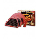 BMC luftilter Race Air Filter Honda CBR 600 RR 2007-