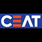 CEAT Slange 2.75-9