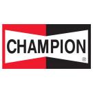 Champion Tændrør DJ6 DJ-6