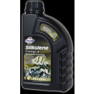 SILKOLENE COMP 4 10W/40. 1L synthetic