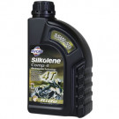 SILKOLENE COMP 4 15W/50. 1L synthetic