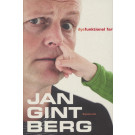 BRUGT Bog - DYSFUNKTIONEL FAR, af Jan Gintberg