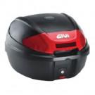 GIVI Taske MONOLOCK 30L E300N2