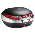 GIVI Taske MONOKEY 55L E55N