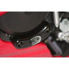 R&G Engine Case Slider LHS Only - Yamaha R6 R1