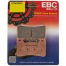 EBC EXTREME PRO DOUBLE H EPFA390HH