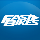 Fast Bikes magazine iPhone 4 sok