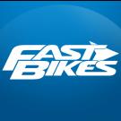 Fast Bikes magazine iPhone 4 sok