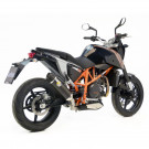 LeoVince SBK LV ONE KTM 690 DUKE ABS