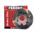 Ferodo FMD0023R BREMSESKIVE, BAG DUCATI, LAVERDA, VOXAN, YAMAHA