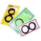 Forgaffelpakdåser 41-53-8/9,5 - FSM-060X