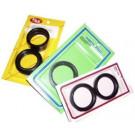 Forgaffelpakdåser FSM-009 27 X 39 X 10.5