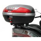 GIVI Bagagebærer AN400 K7-