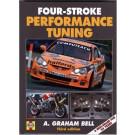 Haynes Haynes bog 4-Takt Tuning - Graham Bell