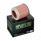 Hiflo HFA1404  Luftfilter Honda CMX450 C Rebel (USA) 86-87