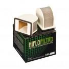 Hiflo HFA2404 Luftfilter KAWASAKI LTD450 454LTD 11013-1126 - EN450A 450LTD LTD 450