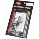 Br.Master Rep. Kit MSR-103