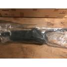 NOS Lydpotte Honda MTX125RW 18310-KE1-760 18310KE1760 Muffler Comp,
