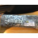 Excel eger bag XS8-33197 Suzuki RM-Z 450 05-11