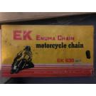 EK Kæde 630 SD-O 86
