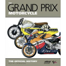 The Grand Prix Motorcycle Book - Haynes