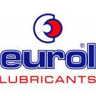 Eurol syrefri vaseline spray