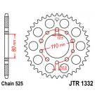 RacePro Bagkædehjul 1332/ vælg antal tænder