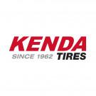 KENDA Slange 3.00/3.60-19 - TR-4 90/90, 100/90-19
