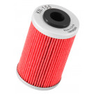 Oil Filter KN KN-155 BETA/HUSABERG/KTM/POLARIS