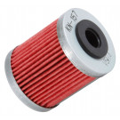 Oil Filter KN KN-157 BETA/KTM/POLARIS