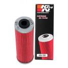 Oil Filter KN KN-158 KTM 950/990/1190/1290