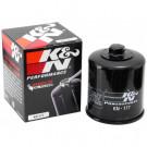 Oil Filter KN KN-177 BUELL