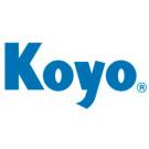 Suzuki 09264-32001 BEARING  ROLLER BEARING KOYO GS750
