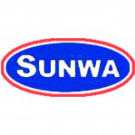 Sunwa oliefilter BMW HF161 / BM-001/2