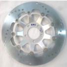 EBC PRO-LITE FLOATING DISC GSXR 750 85-87 Højre