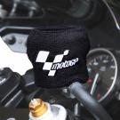 MotoGP Bremsereservoir svedbånd