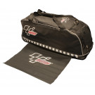 MotoGP KIT AND HELMET ROLLING BAG 90litres MGPHEL14