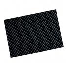 MotoGP Tank Pad Protector Sheet 45 x 33cm ark - selvklæbende MotoGP Print
