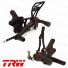 TRW fodhvilersæt GSX-R 600/750 L1 2011
