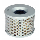 Filtrex Oliefilter OIF001 (HF401)