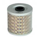 Filtrex Oliefilter OIF008 (HF123) Kawa