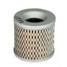 Filtrex oliefilter oif009 (HF125) Kawa Z250 GPz305