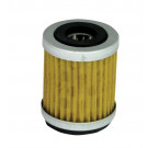 Filtrex Oliefilter OIF019 (HF143) MBK YAMAHA