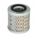 Filtrex oliefilter OIF050 (HF-154 / HV-001)
