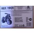 Børnemotorcykel Repsol Honda