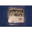 Renthal 16T 520 kædehjul R6 99-13