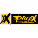 Prox Piston Kit Mtx125 NSR125 Pn 01.1200.B 55,97 mm