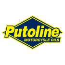 Putoline TEFLON Multi-purpose super spray