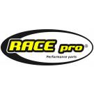 RacePro Bagkædehjul 248/44T