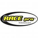 RacePro bagkædehjul R829/ vælg antal tænder
